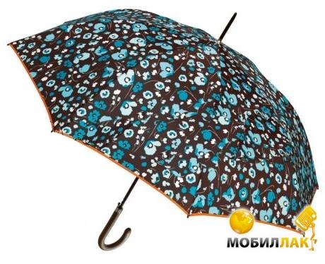 Perletti 25455,00 MobilLuck.com.ua 266.000