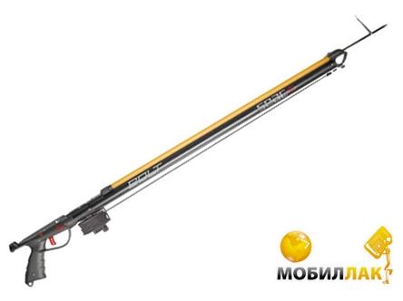 Seac Sub Bolt 75 MobilLuck.com.ua 1528.000