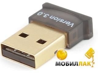 Gemix GC 1206 MobilLuck.com.ua 138.000