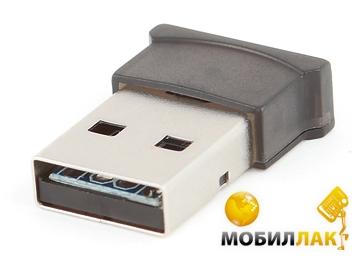 Gemix GC 1207 MobilLuck.com.ua 64.000