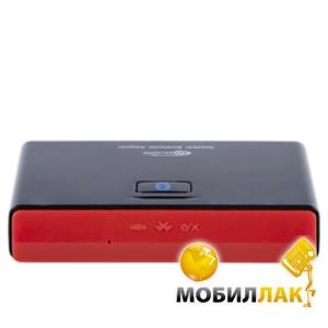 Gemix BT-10 Speaker Bluetooth Adapter MobilLuck.com.ua 290.000