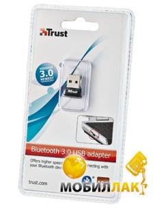 Trust Bluetooth 3.0 (17772) MobilLuck.com.ua 168.000