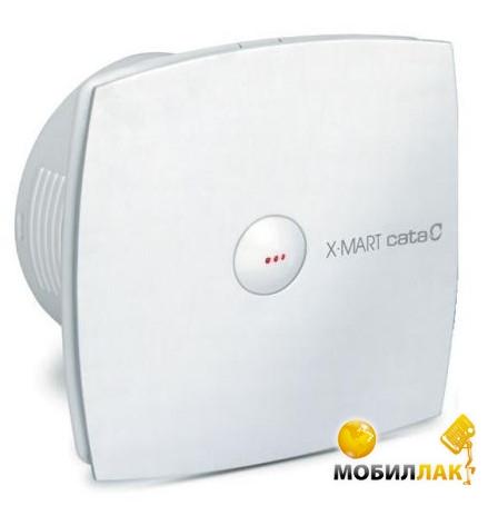 Cata X-Mart 10 Matic T MobilLuck.com.ua 338.000
