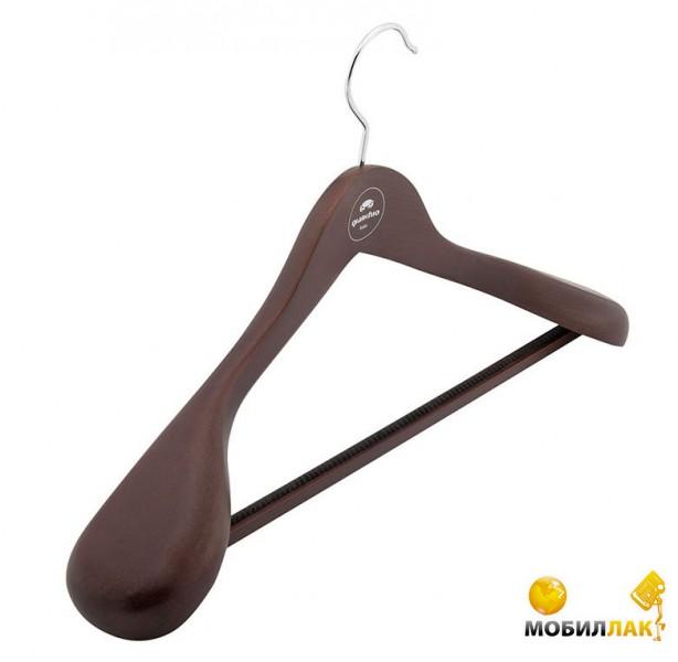 granchio Granchio Вешалка для верхней одежды кр. дер. 43 см (88909)