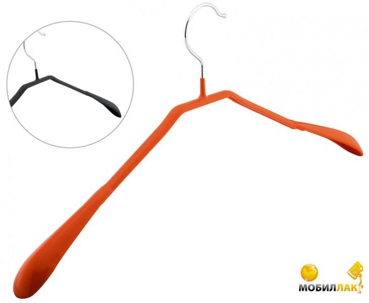 granchio Granchio Вешалка для верхней одежды мет. 40 см (88917)