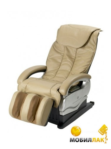 HouseFit HY-5012GS Массажное кресло MobilLuck.com.ua 16647.000