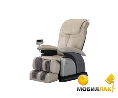 HouseFit HY-7030-6 MobilLuck.com.ua 18507.000