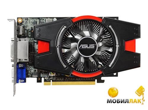 Asus GT640-2GD3 MobilLuck.com.ua 1430.000