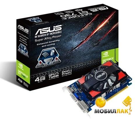 Asus GT730-4GD3 MobilLuck.com.ua 1501.000