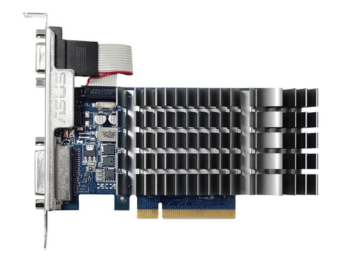 Asus PCI-E 710-1-SL-BRK Asus
