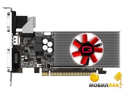 Gainward GT740-1024-DVI HDMI SDDR3 MobilLuck.com.ua 1311.000