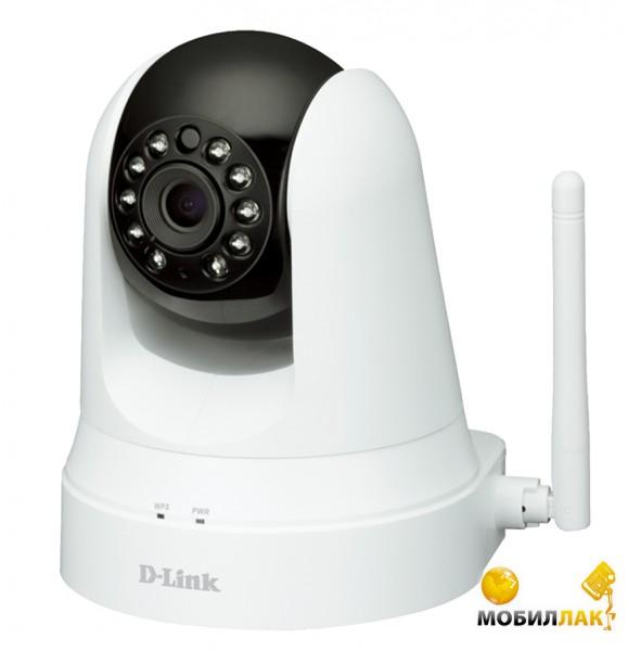 D-Link DCS-5020L MobilLuck.com.ua 1281.000