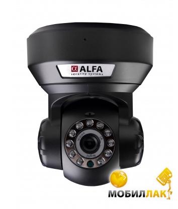 Alfa Online Police 001 (внутренняя) (ASS-iPCRag1) MobilLuck.com.ua 1222.000