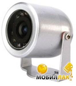Fortress 921C MobilLuck.com.ua 259.000