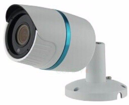 Проигрыватель для просмотра видео с камер наблюдения