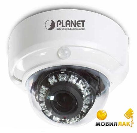 Vision ICA-4200V MobilLuck.com.ua 5802.000