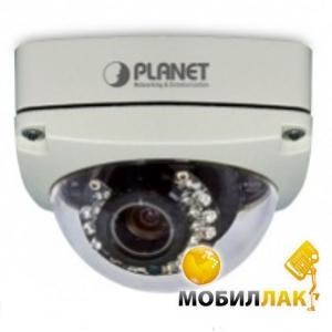 Planet ICA-5350V MobilLuck.com.ua 7060.000