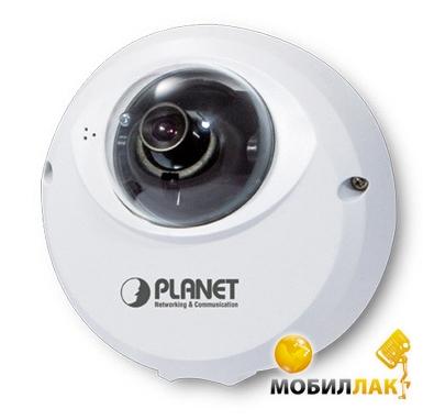 Vision ICA-HM131 MobilLuck.com.ua 3084.000