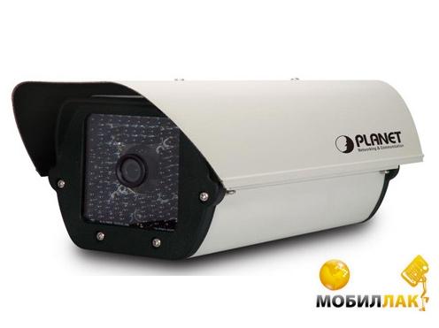 Vision ICA-HM351 MobilLuck.com.ua 8145.000