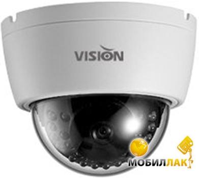 Vision VD80PN-IR MobilLuck.com.ua 1301.000