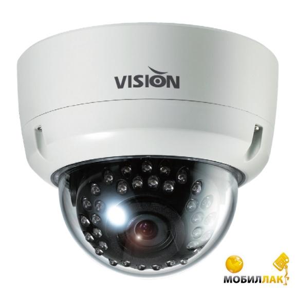 Vision VDA100SM3Ti-IR MobilLuck.com.ua 6449.000