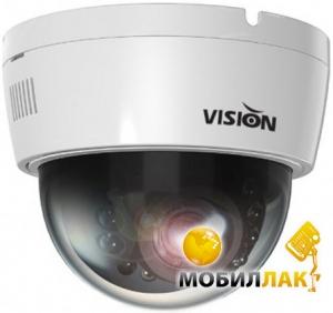 Vision VDA100SM3Ti MobilLuck.com.ua 6135.000