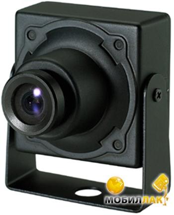 Vision VQ33EH-B36 MobilLuck.com.ua 1258.000