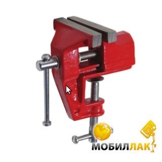 Sigma 4210401 MobilLuck.com.ua 51.000