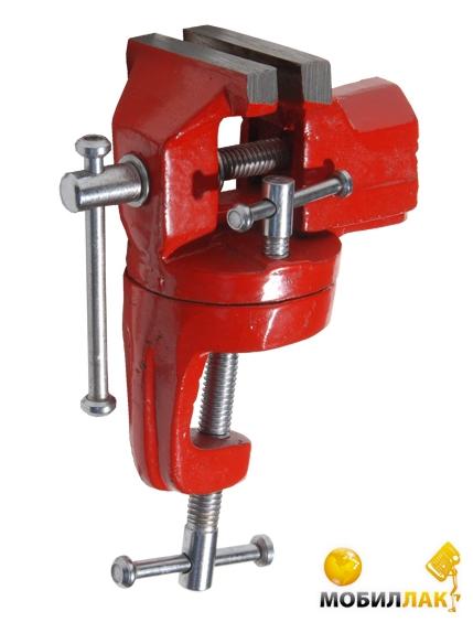 Sigma 4210501 MobilLuck.com.ua 59.000