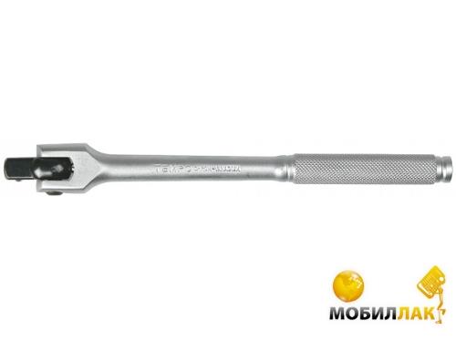 Topex 38D557 MobilLuck.com.ua 81.000