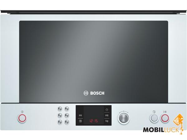 Bosch HMT 85 MR 23 MobilLuck.com.ua 8220.000