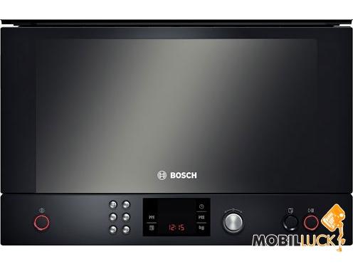 Bosch HMT 85 MR 63 MobilLuck.com.ua 8417.000