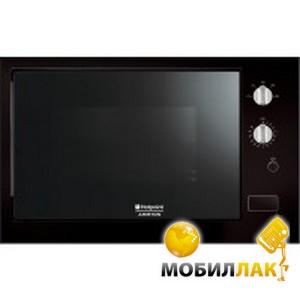Hotpoint-Ariston MWK 211 K MobilLuck.com.ua 4005.000