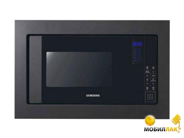 Samsung FG87SUB Samsung