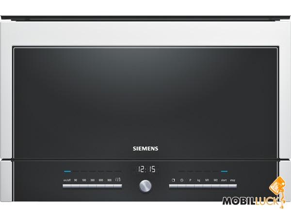 Siemens HF 25 M 2 R 2 MobilLuck.com.ua 8220.000