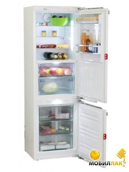 Холодильник встраиваемый Liebherr ICBN 3356