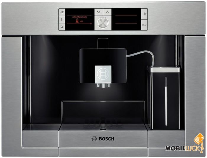 Bosch TCC 78 K 751 MobilLuck.com.ua 28766.000