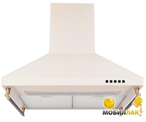 Beko CWB 6410 AVR MobilLuck.com.ua 2656.000
