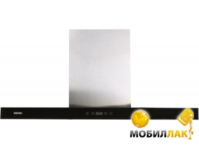 Eleyus Stels 1000 90 IS+BL MobilLuck.com.ua 2818.000