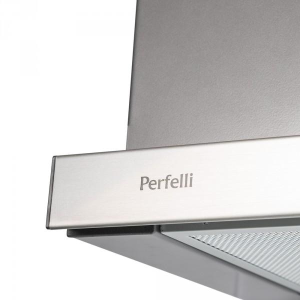 Вытяжка Perfelli TL 610 I
