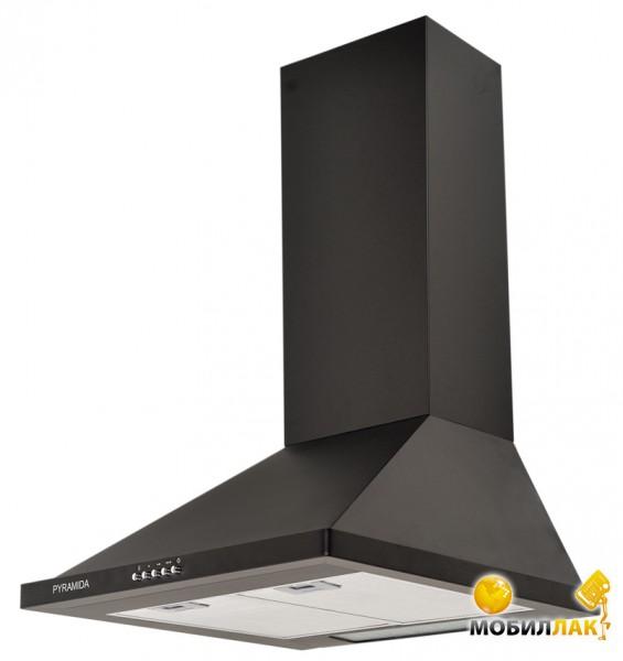 Pyramida KH 60 (1000) black MobilLuck.com.ua 1799.000