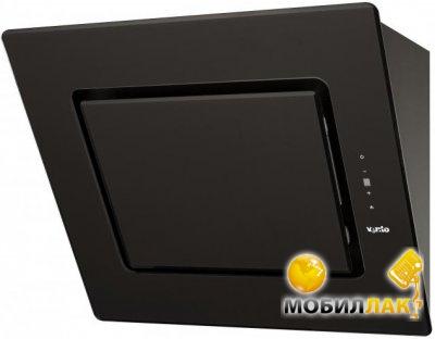 Ventolux Ibiza 60 Black (900) MobilLuck.com.ua 2831.000