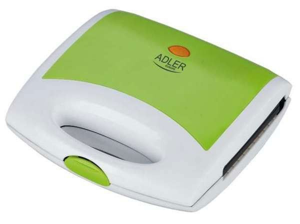 adler Adler AD 3020 Green