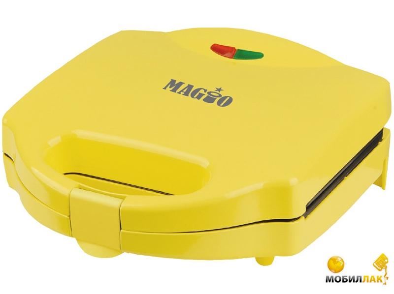 Magio МG-391 MobilLuck.com.ua 221.000