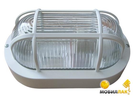 Ultralight QMF 505 MobilLuck.com.ua 45.000