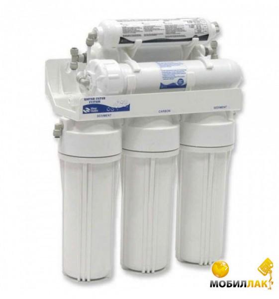 Aquafilter FRO5JGM ОСМОC-6 MobilLuck.com.ua 3142.000
