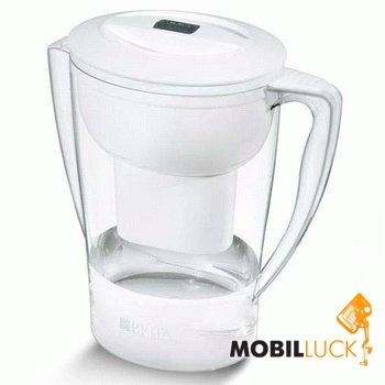 Brita Aluna белый MobilLuck.com.ua 309.000
