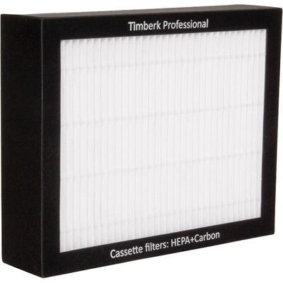 Комплект фильтров Timberk TMS FL50 для TAP 50 SF
