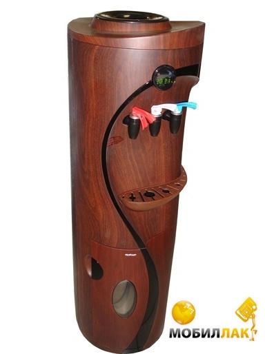 HotFrost V760 C Wood MobilLuck.com.ua 3289.000