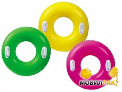 Intex 59258 MobilLuck.com.ua 43.000